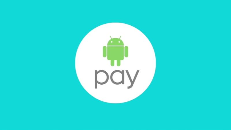Android-Pay-Logo_thumb800 - Mobile App & Progressive Web