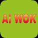 Aiwok2-png