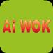 Aiwok-png