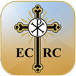 ecrc-web