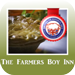 farmersboy-web