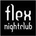flex-png-web