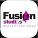 fusionnorth-web