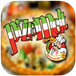 pizzamelt.png-web
