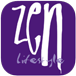 zen-png-web