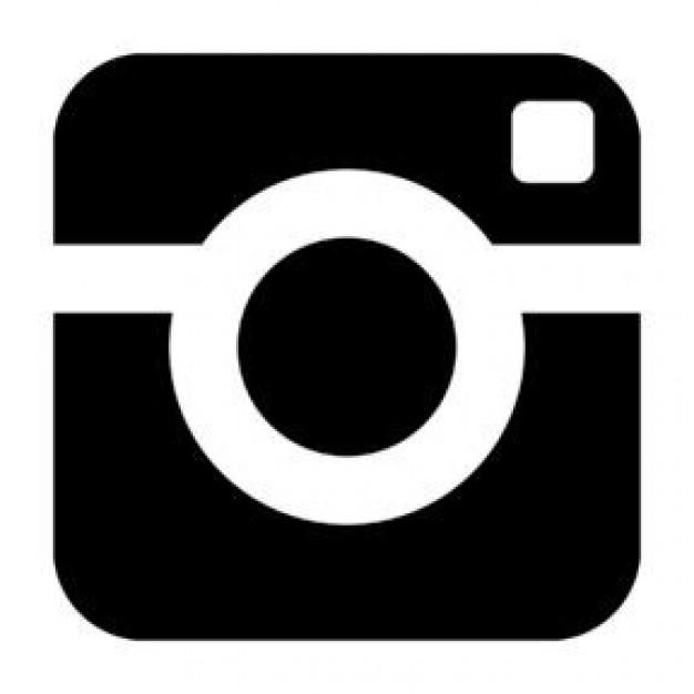 small-photo-camera_318-10961