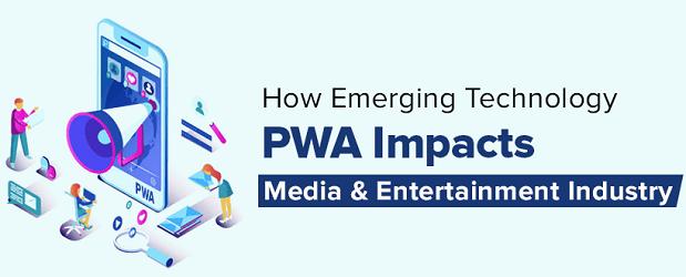 PWA market